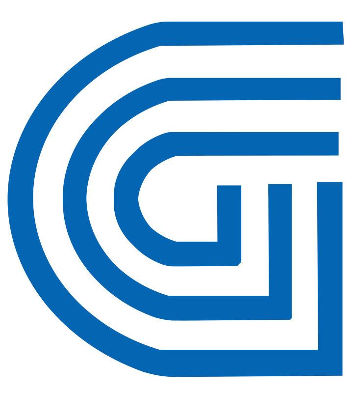 唐山港盾科技有限公司在滦南人才网(滦南人才网)的标志