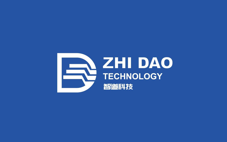唐山智道科技有限公司在滦南人才网(滦南人才网)的标志