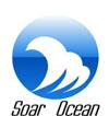 唐山腾海国际船舶货运代理有限公司在滦南人才网(滦南人才网)的标志
