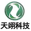 天翊科技有限公司在滦南人才网(滦南人才网)的标志